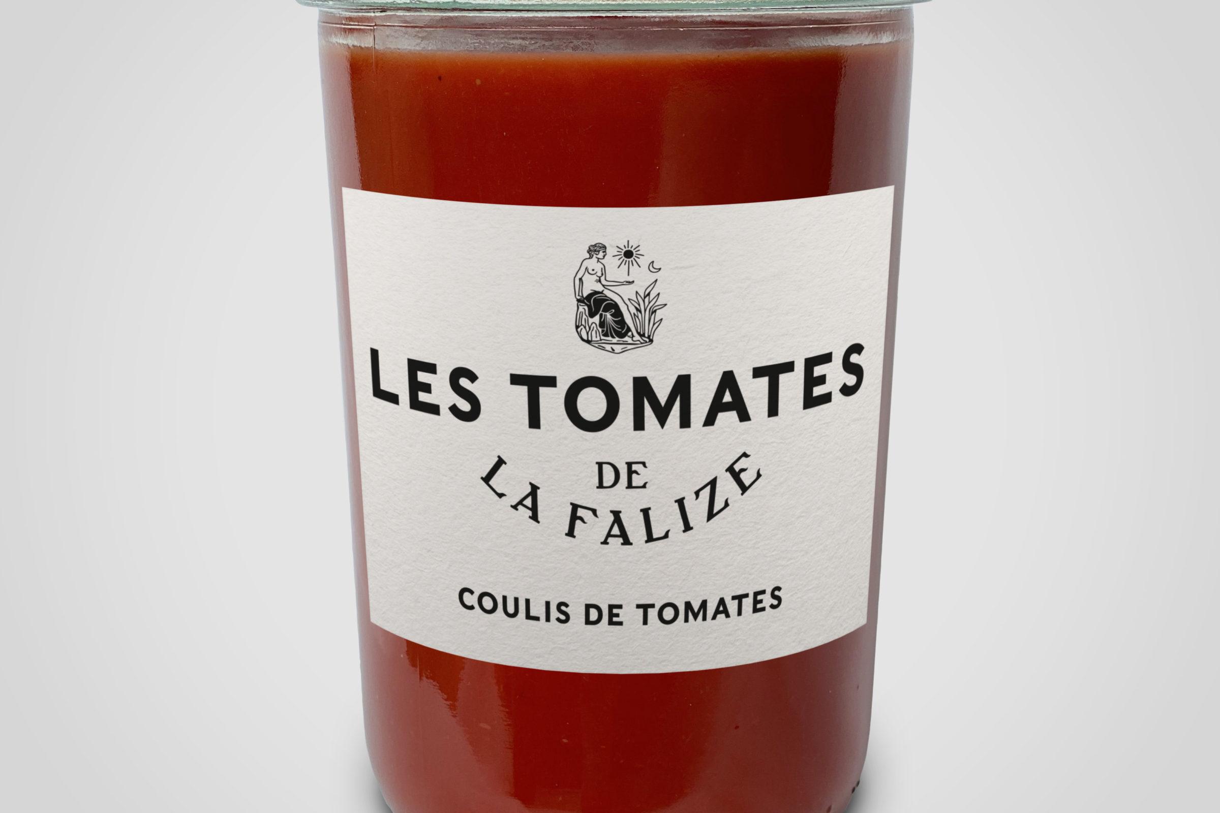 FAL-Bocal-Confit de Tomate