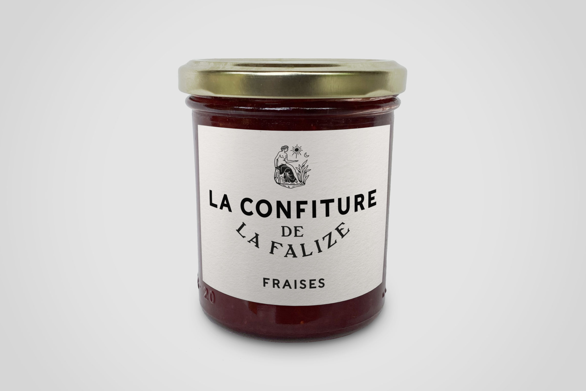 FAL-Bocal-confiture